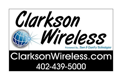 Clarkson Wireless